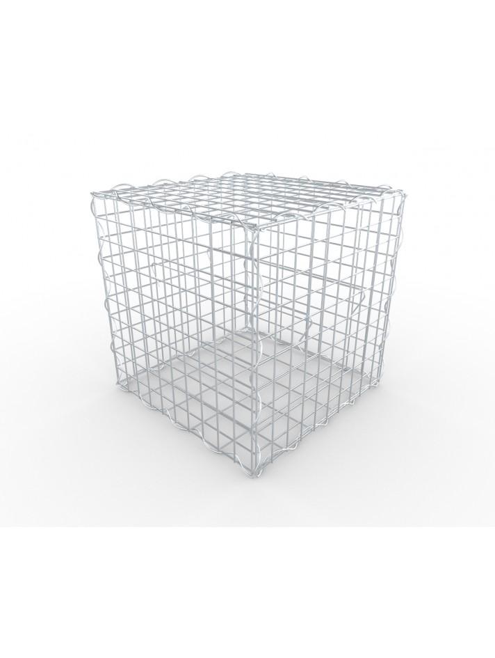 50x50x50-5x5